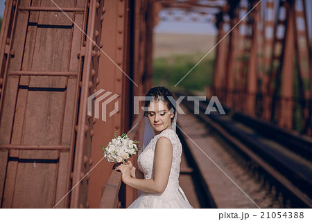wedding day HD 21054388