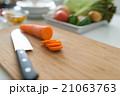 Kitchen 21063763