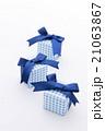 プレゼント 21063867