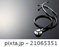 聴診器 21065351