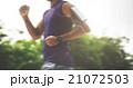 アスリート ヘッドフォン ヘッドフォーンの写真 21072503