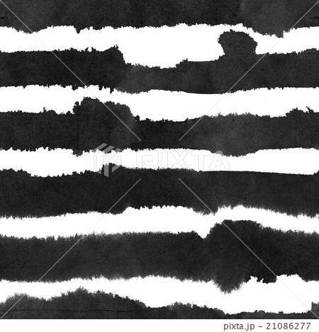 Stripes seamless patternのイラスト素材 [21086277] - PIXTA