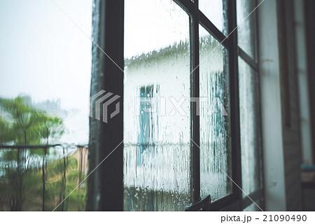 窓 21090490