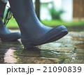 雨の日 21090839