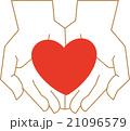 愛の贈り物 21096579