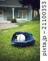 野球ボール 21100353