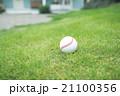 野球ボール 21100356