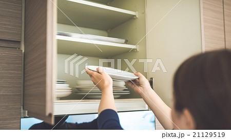 キッチン 21129519
