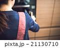 キッチン 21130710