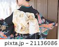 How to dress in kimono 21136086