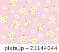 春の花 21144044