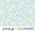 春の花 21144045