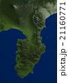 伊豆半島 21160771