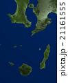 鹿児島県 21161555