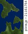 津軽海峡 21161764