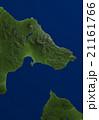 津軽海峡 21161766