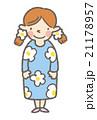 女の子 21178957