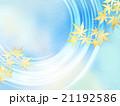 和の背景 21192586