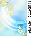 背景 背景素材 和柄のイラスト 21192591