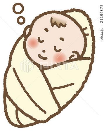 赤ちゃん 21194372