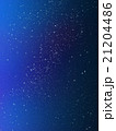 CG宇宙4 21204486