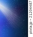 CG宇宙4 21204487