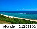 吉野海岸 海 リゾートの写真 21208302