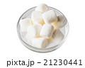 Marshmallow 21230441
