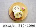 桜のロールケーキ 21241090