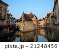 フランス アヌシーの パレドリル 21248456