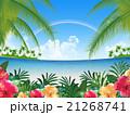 リゾート地 21268741