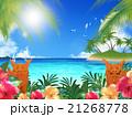 沖縄(観光イメージ) 21268778