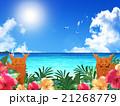沖縄(観光イメージ) 21268779
