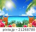 沖縄(観光イメージ) 21268780