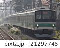 埼京線205系電車 21297745