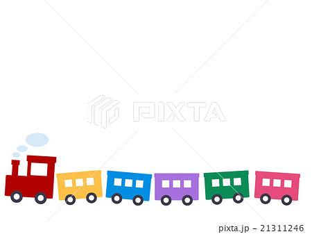 機関車 21311246