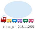 機関車 21311255