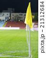 旗 フラッグ フラグの写真 21312684