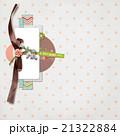 Beautiful layout 21322884