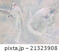 マンボウの絵 21323908