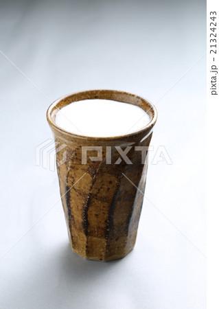 茶 お茶 飲み物 ドリンクの写真素材 [21324243] - PIXTA