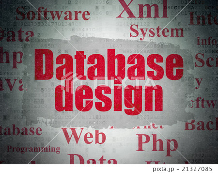 database design paper Be the first to review mcs-043 advanced database design paper june 2013 cancel reply your email address will not be published required fields are marked.