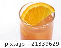 カシスオレンジ 21339629
