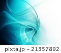 バックグラウンド 青 青いのイラスト 21357892