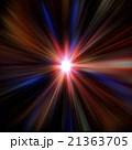 21363705