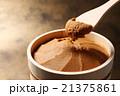 味噌 21375861
