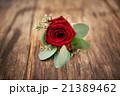 ブーケ 花束 ブライダルの写真 21389462