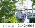 女性 ポートレート 21424604