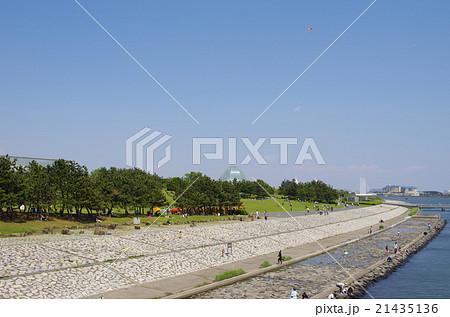葛西臨海公園 21435136