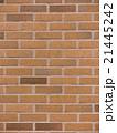 タイルの壁 21445242